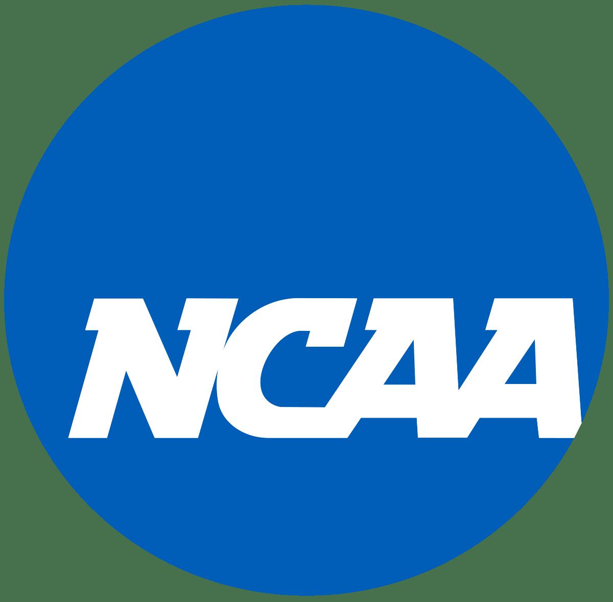 Transfer, NCAA