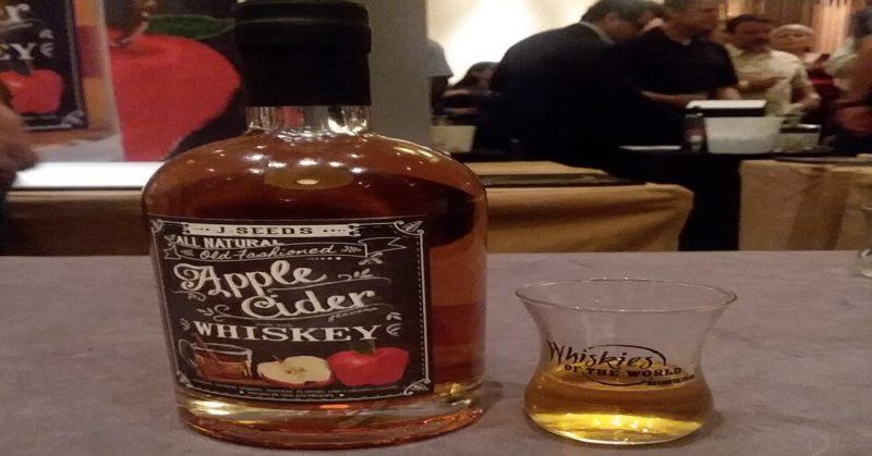 Whiskies of the world atlanta