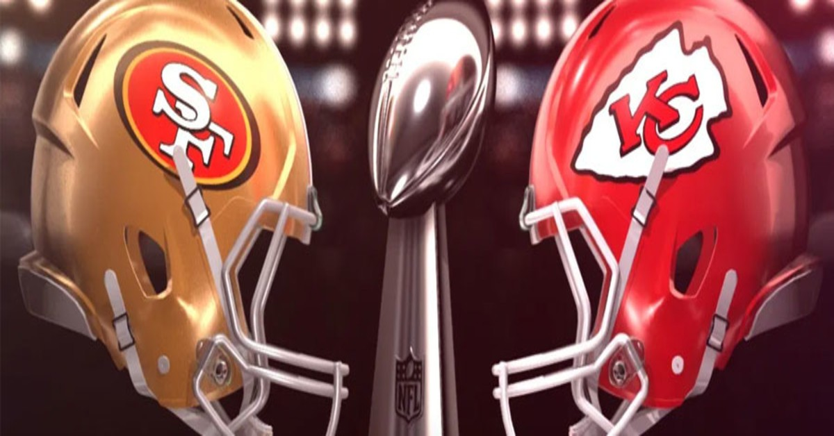 super bowl, chiefs, 49ers