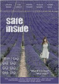 San Diego film festival online