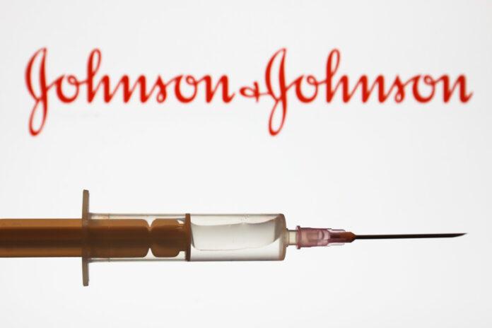 johnson-johnson-vaccine