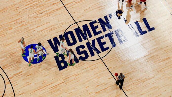 women's basketball, ncaaw