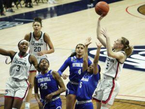 Stanford, women's basketball,